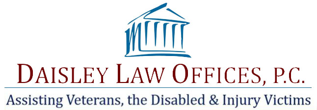 Veterans Disability Lawyer | Disability Claims Attorney | VetLaw