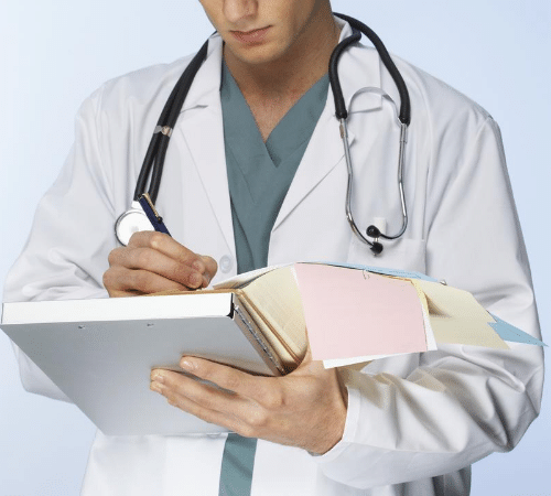 The Importance of a Strong Medical Nexus Letter
