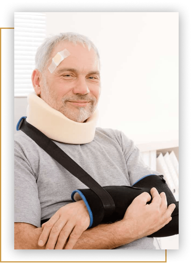 Let a VA Disability Attorney Help