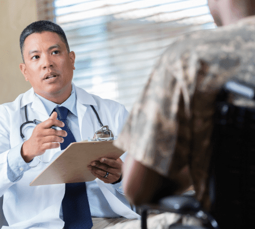 VA Plans To Outsource C&P Exams: What Does This Mean For You?