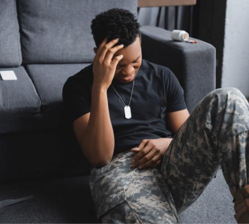 Understanding The VA's Automatic 50% PTSD Rating